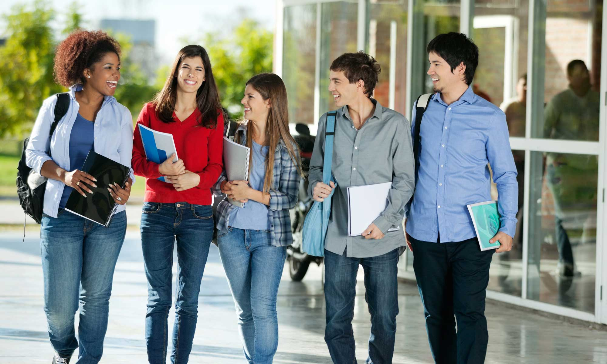 London International Students Clinic